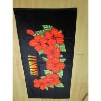 Buy cheap Beach Towel Open BT002 from wholesalers