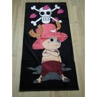 Buy cheap Beach Towel OPen BT004 from wholesalers