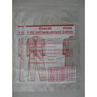 Buy cheap PE Printed Bag from wholesalers