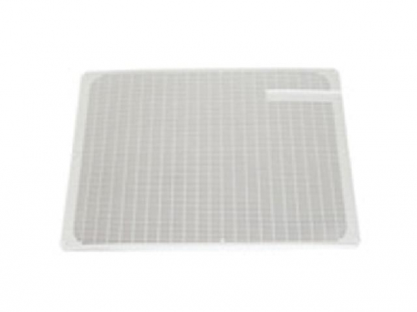 Cheap Air conditioning grille for sale