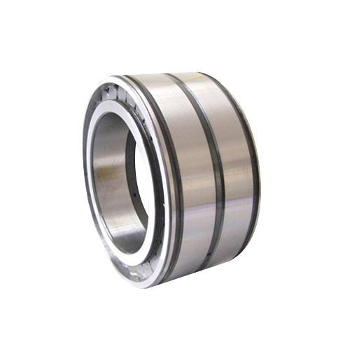 Cheap Full complement roller bearings for sale