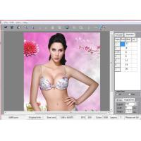 Buy cheap lenticular software,3d lenticular software,3d printer software from wholesalers