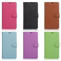 Buy cheap Leather Case (134) 19101128401 from wholesalers
