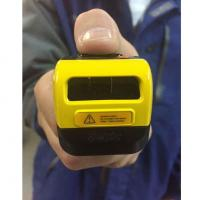 Buy cheap AUTOID Ring scanner from wholesalers