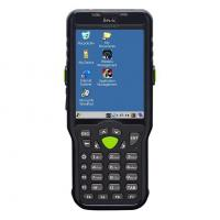 Buy cheap AUTOID7P Infield High Intensity Barcode Scanning Handheld Collecting Terminal from wholesalers