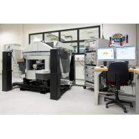 Buy cheap Metrology Nanomefos Non-contact Measuring from wholesalers