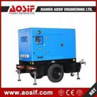 Buy cheap Series B mobile generator from wholesalers