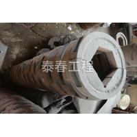 Buy cheap Wear parts Interval circle from wholesalers