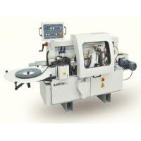 Buy cheap Edge Bander MFB60ET from wholesalers