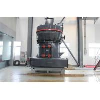 Buy cheap MTM Trapezium Grinder from wholesalers