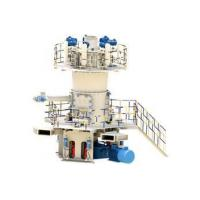 Buy cheap LUM Ultrafine Vertical Roller Mill from wholesalers