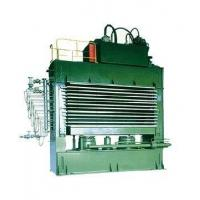 Buy cheap Pulping equipment Hot press from wholesalers