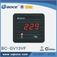 Buy cheap Digital Generator Meter BC-GV13VF from wholesalers
