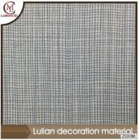 Buy cheap Household wallcovering TW12513 from wholesalers