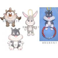Buy cheap Disney Toys from wholesalers