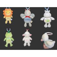 Buy cheap Toy with light in face from wholesalers