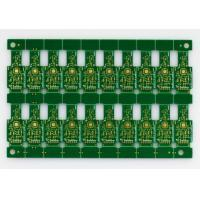 Best PCB Medical Instrument PCB wholesale