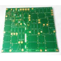 Best PCB Power Supply PCB wholesale