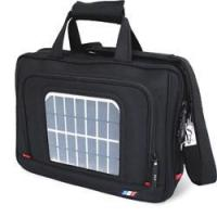 Best Solar laptop bag charger CH-SXS03 wholesale
