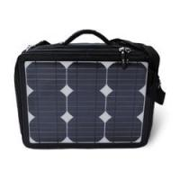 Best Solar power supply case CH-XS06(30W) wholesale