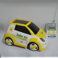 Best solar car with remote control CH-S-C01 wholesale