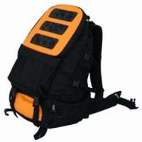 Best Solar mountain backpack CH-XS01 wholesale