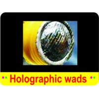 Best HOLOGRAPHIC WADS wholesale