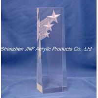 Best Trophy Stand with Engraving wholesale