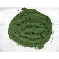 Best Rubber Chemicals chrome oxide green 99/90 wholesale