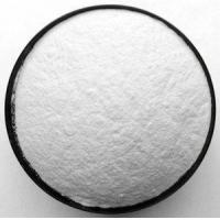 Buy cheap Organic Chemicals Formic Acid from wholesalers