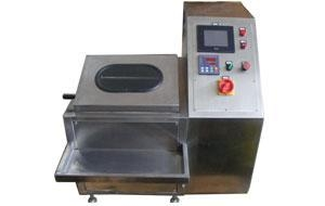 Cheap Lab dyeing machine for sale