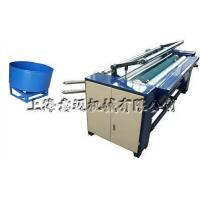 China YM23 Straight and Inclined Grain Cloth Winding Machine on sale