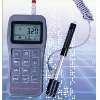 Best Portable Leeb hardness tester MH180 wholesale