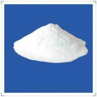 Best Adipic Acid wholesale
