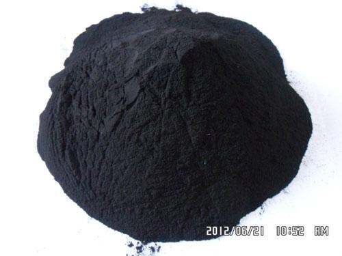 Cheap Chemical material for sale