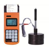 Best TW-310 PORTABLE HARDNESS TESTER wholesale
