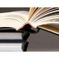 Best Hardbound Book Printing wholesale