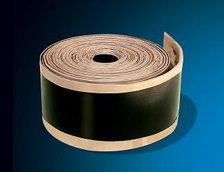 Cheap Heat shrinkable band Products for sale