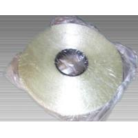 Best Insulationbandingwiths… 2830 Class B polyester with no weft wholesale