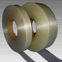 Best Insulationbandingwiths… 2840 Class F epoxy mesh with no weft wholesale