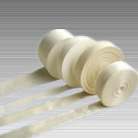 Best Insulationbandingwiths… Electrician white cloth belt wholesale