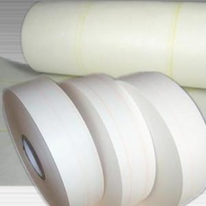 Cheap Combinedflexiblemateria… Polyester film paper soft composite materials for sale