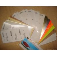 Best Self Adhesive Stickers,Full Color Sticker Printing wholesale