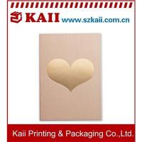 Best Paper Card (14) Greeting Card wholesale