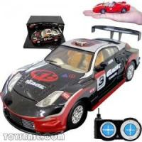 Best 1:25 Radio Remote Control RC Mini Car 2010 China Wholesaler wholesale