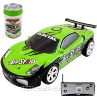 Best 1:25 Scale 4 Channel Micro Radio Control Car 2010B wholesale