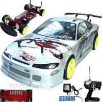 Best Remote Control Toy - 1:10 High Speed EP RC Racing Car 9868-8 - China Suppliers Manufacturers Factory wholesale