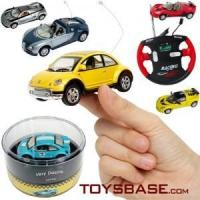 Best Wholesale Mini RC Car China Suppliers Manufacturers Factory ShenQiWei 2006B wholesale