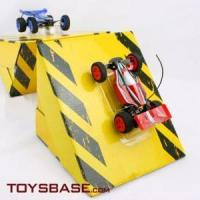 Best High Speed Electric Mini Radio Remote Control RC Racing Car FC079 wholesale