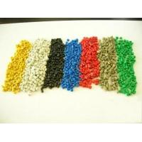 Buy cheap Plasticizers PP from wholesalers